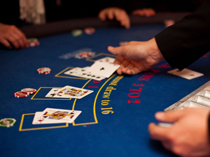 regulile jocului blackjack